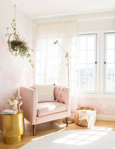 New Spring Target Collection #eclectic_decor_glam