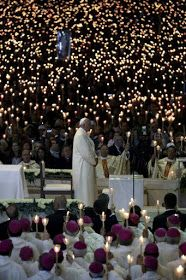 Virgen De Fatima En 2020 Espiritualidad Virgen Nuestra Senora