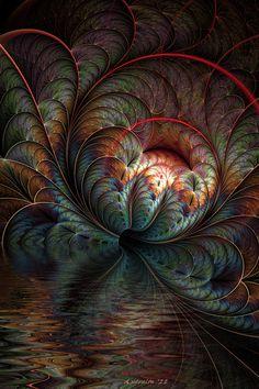 Art - Digital
