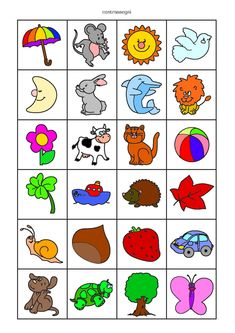 1 million+ Stunning Free Images to Use Anywhere Literacy Worksheets, 1st Grade Worksheets, Math Literacy, School Worksheets, Alphabet Activities, Preschool Activities, Kindergarten, Drawing Lessons For Kids, Hebrew School