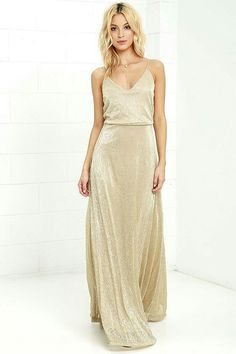 https://www.lulus.com/products/friend-of-the-glam-gold-maxi-dress/346012.html