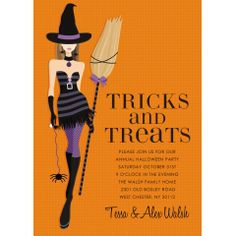 Adult Halloween Party Invitations adult halloween party quotes quotesgram This Halloween Invitation By Doc Milo Is Spook Tacular This Halloween Invite Highlights A