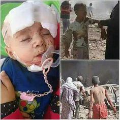 SURIYE  HALEP    Syria