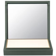 Mac Transparent Prep  Prime Transparent Finishing Powder  Zac Posen ($27) ❤ liked on Polyvore featuring beauty products, makeup, face makeup, face powder, transparent and mac cosmetics