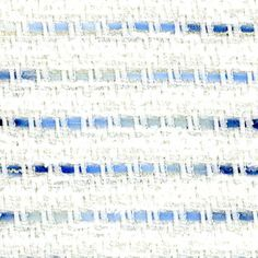 Y6360 – Blue and White Fabric