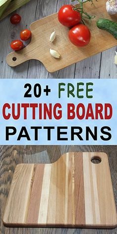 Wood cutting board design pattern template DIY wooden kitchen chopping board for cheese bread meat vegetables. Wood cutting board design pattern template DIY wooden kitchen chopping board for cheese bread meat vegetables. Cheese Cutting Board, Diy Cutting Board, Wood Cutting Boards, Farmhouse Cutting Boards, Diy Wood Projects, Wood Crafts, Woodworking Projects, Woodworking Plans, Woodworking Furniture