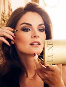 Avon - cosméticos, beleza, maquilhagem, cuidado da pele, fragrâncias, trabalhe a partir de casa