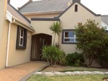 3 Bedroom House for sale in Strand, Strand R 2950000.http://www.property24.com/for-sale/alias-suburb/helderberg/23/western-cape/9