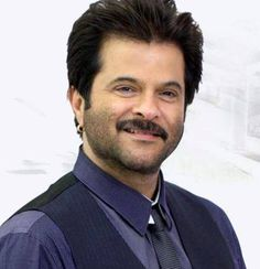 """I never took my success for granted: Anil Kapoor NEW DELHI : From his Bollywood debut """"Woh Saat Din"""" to starring in international project like """"Slumdog Millionaire"""" and TV show """"24"""" Anil Kapoor has continued to reinvent as an artiste and the actor credits his success to staying grounded. The 59-year-old """"Dil Dhadakne Do"""" star also attributes lady luck and hard work for keeping him in the race. """"My choice of films and roles have worked wonders for me. Apart from it I think the lady luck is…"""