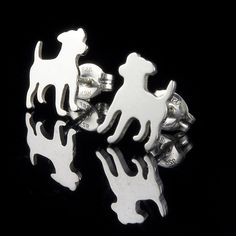 Jack Russell Terrier Studs