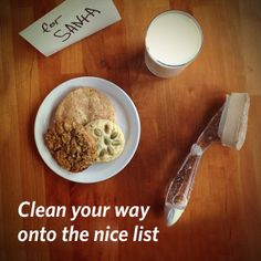 The right #ScotchBriteDishwand can solve your cleaning riddle. Pair one up with your holiday dishes and you could win a $2,500 gift card, plus a Scotch-Brite prize pack! Enter now at www.scotchbrite.com/pairings.