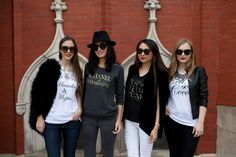 graphic tees, graphic tshirts, graphic shirts, how to style your graphic tee, how to style your graphic shirt, cute tees, woman's graphic tees, champagne tees, bachelorette tees, outfit of the day, style of the day, what to wear with your jeans, fashion, fashion bloggers, outfit ideas, chic, chic outfit,