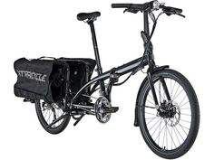 Buy or rent an eBike from Dutch Cargo Bike, the official Australian retailer of premium electric bikes with lifetime support from the best European brands. Bike Hooks, Best Electric Bikes, Transportation Solutions, Car Trunk, Cargo Bike, Big Wheel, City Streets, Black And Grey, Bicycle