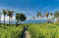 Luxury Villas Khayangan Estate – Uluwatu, Bali