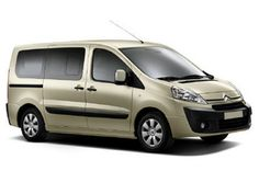 Toyota, Monospace, Citroen Car, Transportation Services, Car Tuning, Models, Station Wagon, Perfect Photo, Model Photos