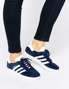 Adidas originali gazzella grigia scarpe...scarpe pinterest grey