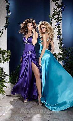 purple dress            purple dress      purple dress            purple dress  purple dress            purple dress