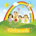 Chikimundo