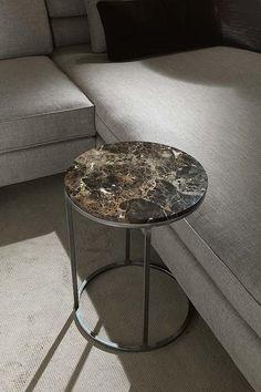 Alberto Pavanello UK Agent Contract Design Furniture Agency | COFFEE TABLES