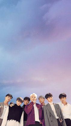 [WALLPAPER] #iKON 'NEW KIDS : THE FINAL' TRACKLIST 🎼 Title song : 이별길(Goodbye Road) New EP Album '#NewKidsTheFinal' ✅ 2018.10.01 6PM #아이콘 #NewKidsTheFinal #이별길 #GoodbyeRoad #20181001_6PM #YG