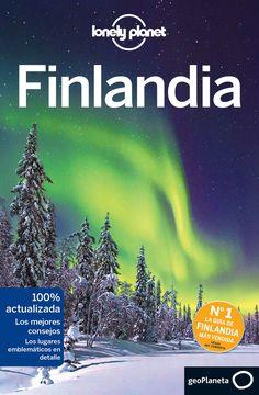 Finlandia es el profundo norte: vastos horizontes de bosques y lagos envueltos en un aire nítido y revitalizante de vanguardismo. Bien sea entre la luz infinita de su verano o en la misteriosa magia congelada de su invierno, este país siempre merece la pena.