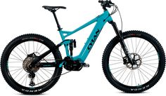 What a beast! With the ROCK FLY 10 you are the star on any surface. Check it out! E Mountain Bike, A Beast, Check It Out, The Rock, Surface, Bicycle, Law School, Mountains, Switzerland