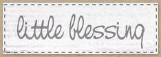 Pea in a Pod — Yandex. Little Blessings, Views Album, Arabic Calligraphy, Yandex Disk, Pregnancy, Lyrics, Pregnancy Planning Resources, Arabic Calligraphy Art, Conceiving
