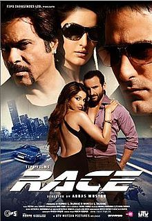 delhi belly full movie download openload