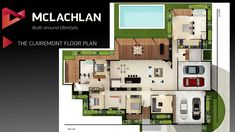 The-Clairemont-Plan-e1421275006822.jpg (1100×618)