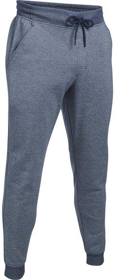 Modisch und Gute Qualität  Bekleidung, Herren, Streetwear, Hosen Under Armour Herren, Joggers, Sweatpants, Streetwear, Fashion, Clothing, Trousers, Street Outfit, Moda