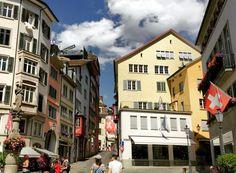 Walk in the City #widder #hotelwider #swiss #switzerland #zurich #zürich #zuerich  M Y  H A S H T A G :: #pdeleonardis C O P Y R I G H T :: @pdeleonardis C A M E R A :: iPhone6  #visitzurich #ourregionzurich #Zuerich_ch #igerzurich #Züri #zurich_switzerland #ig_switzerland #visitswitzerland #ig_europe #wu_switzerland #igerswiss #swiss_lifestyle #aboutswiss #sbbcffffs #ig_swiss #amazingswitzerland #loves_switzerland #switzerland_vacations #pictureoftheday #picoftheday #blickheimat #instalike