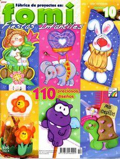 https://variasmanualidades.wordpress.com/2010/02/22/foamy-fiestas-infantiles-110-hermosos-disenos/