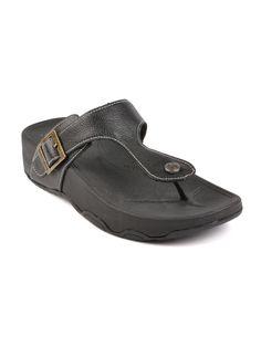 b2cc7714b1b1 Skechers 38739 Tone Ups Tone Up Sandals - Best Price in India