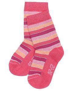 Mega lækre Melton sokker Melton Strømper og strømpebukser til Børnetøj til enhver anledning