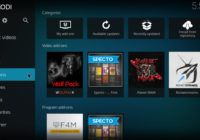 Your Streaming TV –