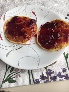 Hannah Swensen, Pancakes, Breakfast, Food, Morning Coffee, Essen, Pancake, Meals, Yemek