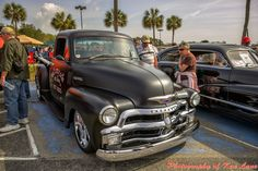 26th Run To The Sun 2014, Myrtle Beach SC | by The Photography of Ken Lane