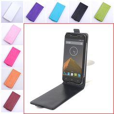 9 Colors High Quality Luxury Leather Case For Blackview BV5000 Flip Cover With Blackview BV5000 Cellphone Case Phone Cases #Affiliate