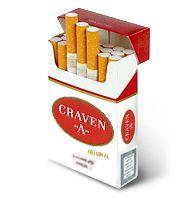 Craven A  http://www.buycigarettesnow.com/craven_a.php?aid=14811627=cigarettes