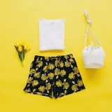Yellow color for summer? yes please~ | Mall Buys That Have Reached Cult Status | Shopilist