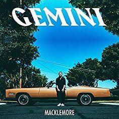 http://buy.partners/product/macklemore-gemini-explicit-2017/