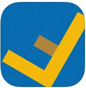 Common Core math app for teachers: A cutting-edge app that improves the math skills of students