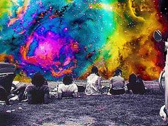 provocative-planet-pics-please.tumblr.com Its all in your head. #die#insanity#space#human#humanity#blue#yellow#black#orange#red#purple#green#planets#aliens#pyschedelic#hippy#weedstagram#weedporn#oblivious#beyondrepair#bestrong#yougotthis by transcendent_state17 https://www.instagram.com/p/-v06TvPvFt/