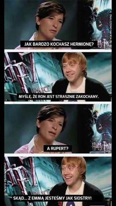 Rupert najlepszy