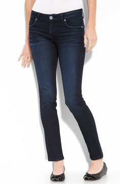 Nordstrom Rack, Kut from the Kloth 'Audrey' Skinny stretch Jeans 424.97