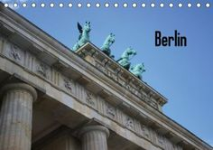 Berlin - Autor: Geiling Wibke: Amazon.de: Bürobedarf & Schreibwaren