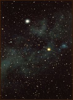 Want to make your home stand out? Make your home beautiful with this rug 94133 from Concord Global Trading. There are more stars in the universe than grains of sand on Earth. - Technique: Woven - Cont