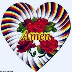 Heart Pictures, Jesus Pictures, Beautiful Flowers Pictures, Flower Pictures, God Prayer, Daily Prayer, Hand Emoji, Spiritual Pictures, Rose Flower Arrangements