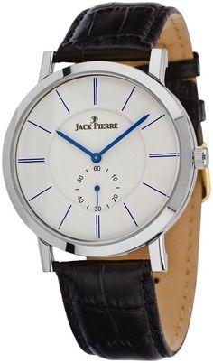 Jack Pierre-X065ARB