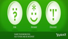 yahoo_bd: provide 3 yahoo answers level 2 accounts within 24 hours for $5, on fiverr.com